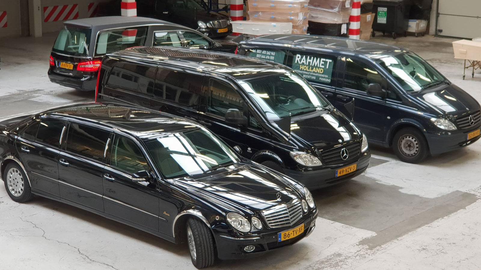 RAHMETHOLLAND-Internacionalni-transport-umrlih-u-Europi