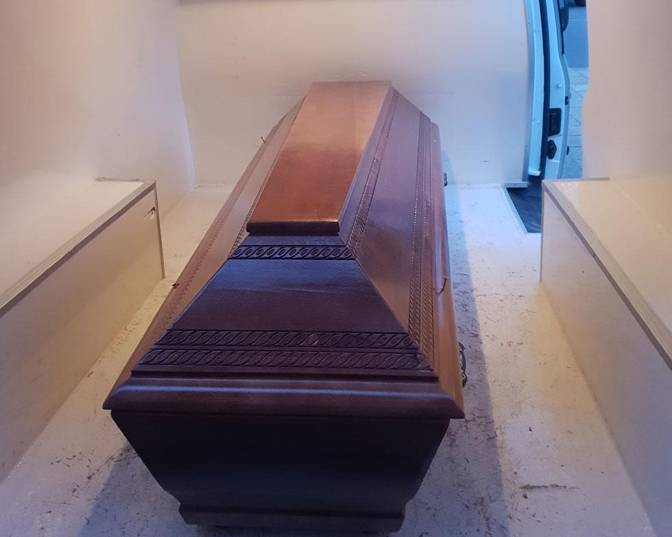 Pogrebna-oprema-i-oprema-za-prevoz-umrlih-osoba-europa-jugoslavija-bosna-6