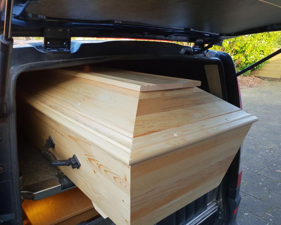 Pogrebna-oprema-i-oprema-za-prevoz-umrlih-osoba-europa-jugoslavija-bosna-8