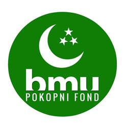 Pokopni-fondovi-i-osiguranja-holandija-internacionalni-prevozi-umrlih-europa-bosna-i-hercegovina-BMU-pokopni-fond