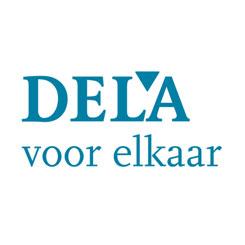 Pokopni-fondovi-i-osiguranja-holandija-internacionalni-prevozi-umrlih-europa-bosna-i-hercegovina-DELA