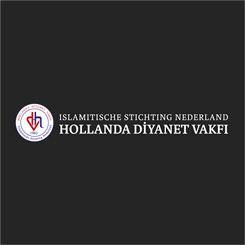 Pokopni-fondovi-i-osiguranja-holandija-internacionalni-prevozi-umrlih-europa-bosna-i-hercegovina-Diyanet