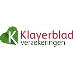 Pokopni-fondovi-i-osiguranja-holandija-internacionalni-prevozi-umrlih-europa-bosna-i-hercegovina-KLAVERBLAD