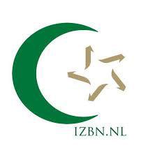 Pokopni-fondovi-i-osiguranja-holandija-internacionalni-prevozi-umrlih-europa-bosna-i-hercegovina